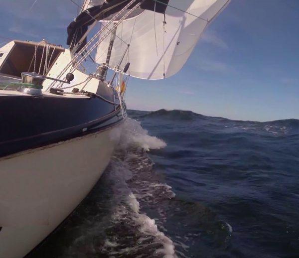 sail_rent